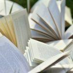 ¿Cuándo se puede citar una obra sin pedir consentimiento al autor?