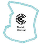 ¿En qué consisten Madrid Central y el protocolo anticontaminación?