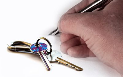 He terminado de pagar la hipoteca, ¿qué tengo que hacer para cancelarla?